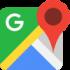 googlemap-leshan