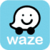waze-leshan-01