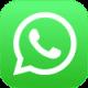 whatsapp-leshan-01
